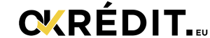Logo OKREDIT